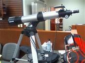 MEADE Telescope AUTOSTAR